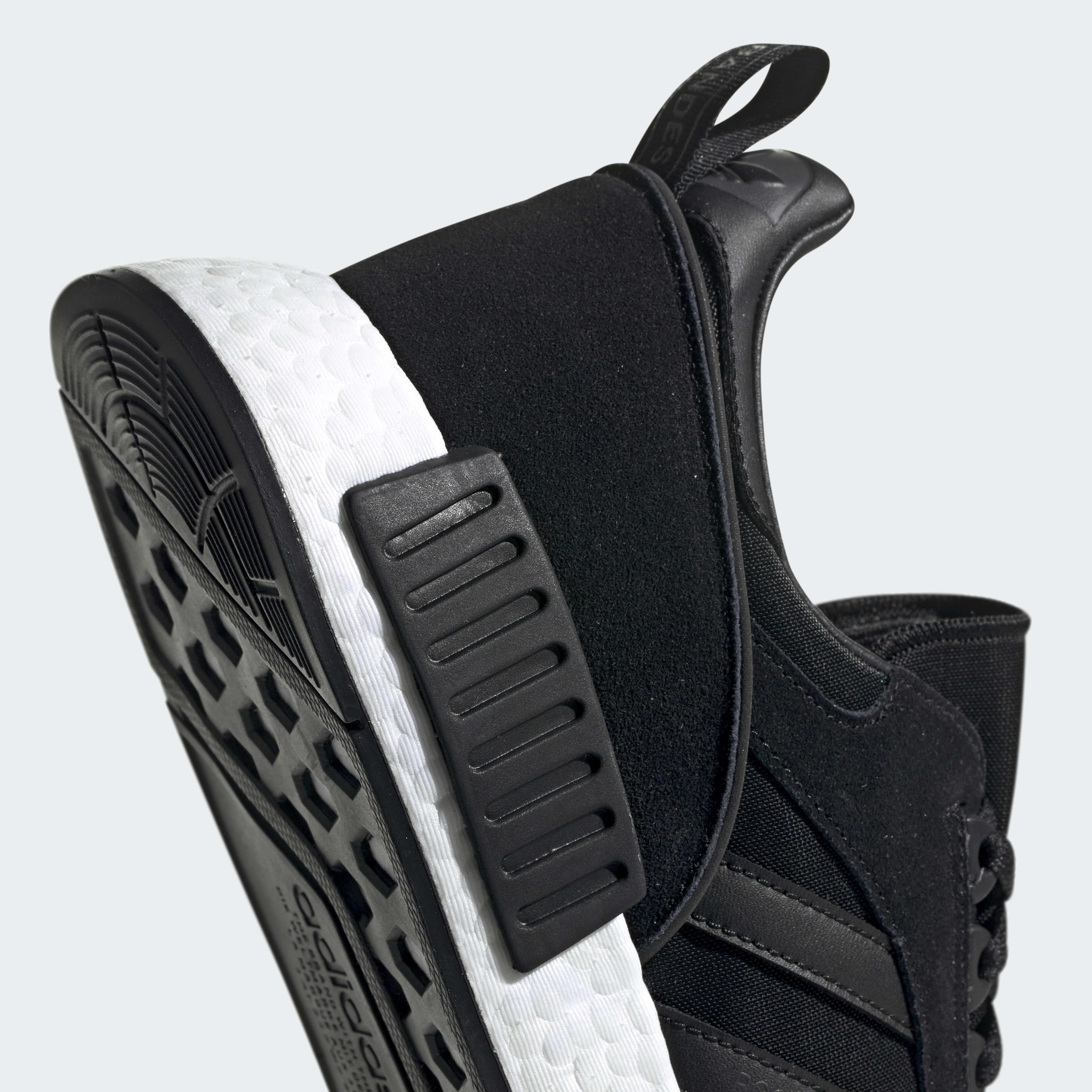 Schuh Adidas Boston Superxr1 Black Ybf76g ONnyvwP8m0