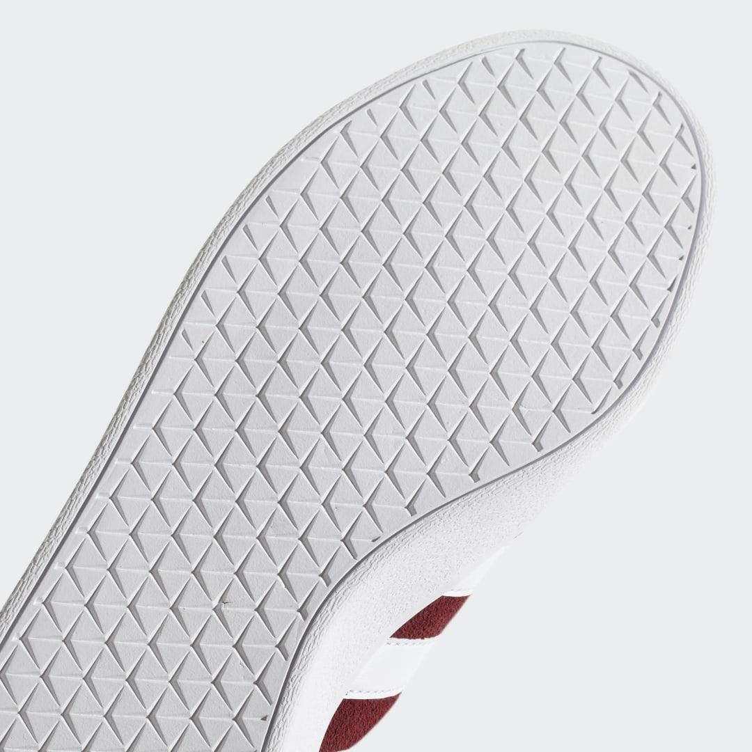 Zapatilla VL Court 2.0 adidas de Ante