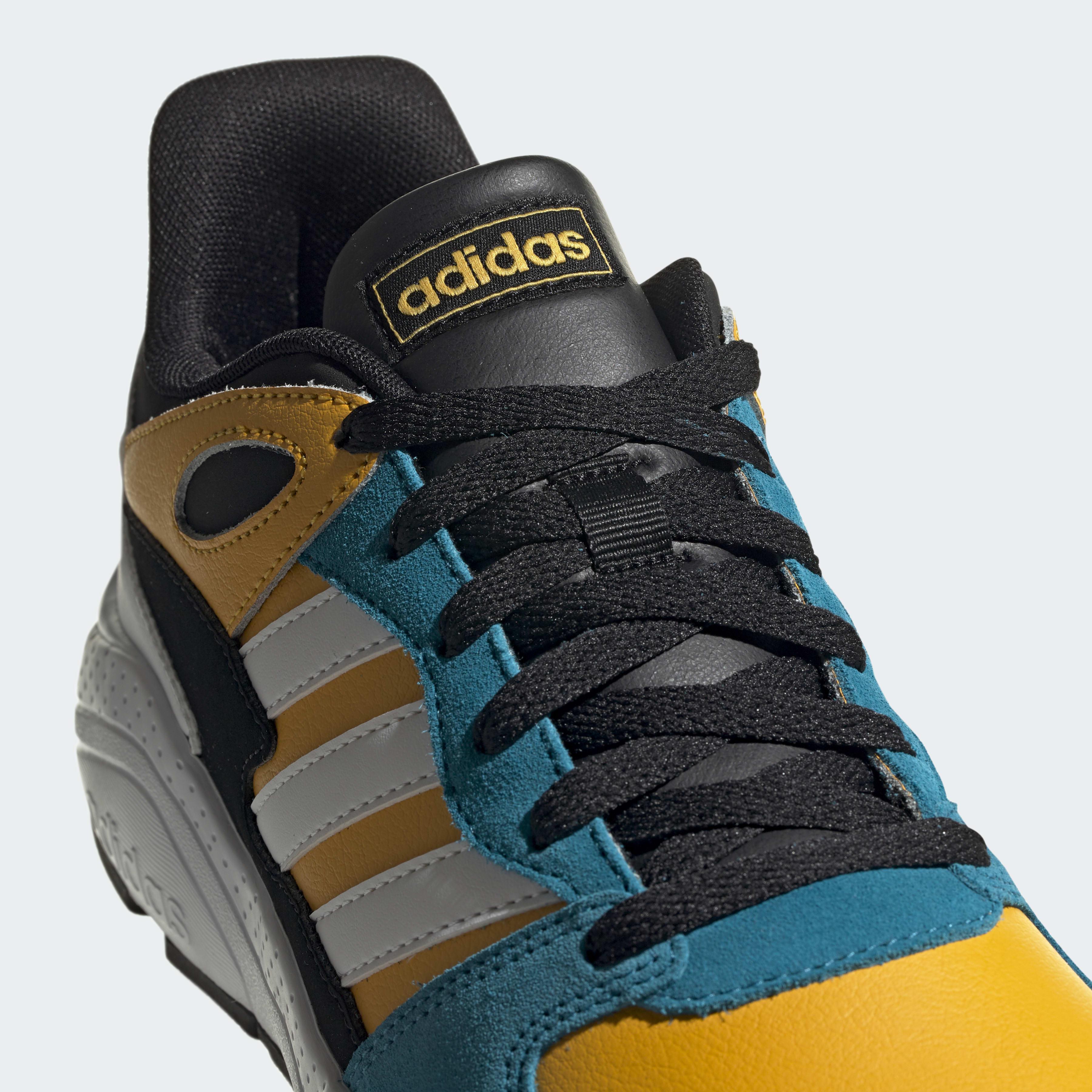 Sneaker Schuh Adidas Kleidung K Swiss adidas original