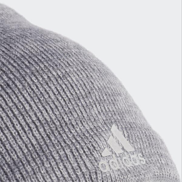 b1408b1d Gallery. Previously sold at: Adidas · Men's Pink Beanies ...