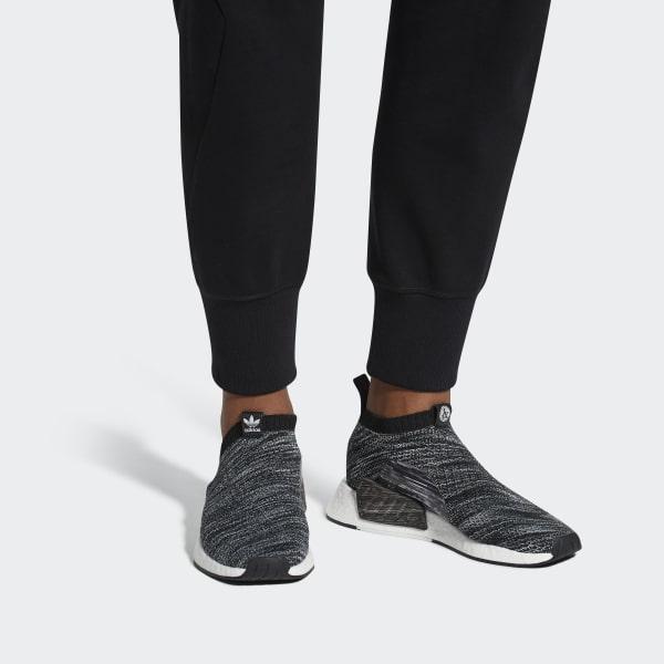 Ua\u0026sons Nmd Cs2 Primeknit Shoes