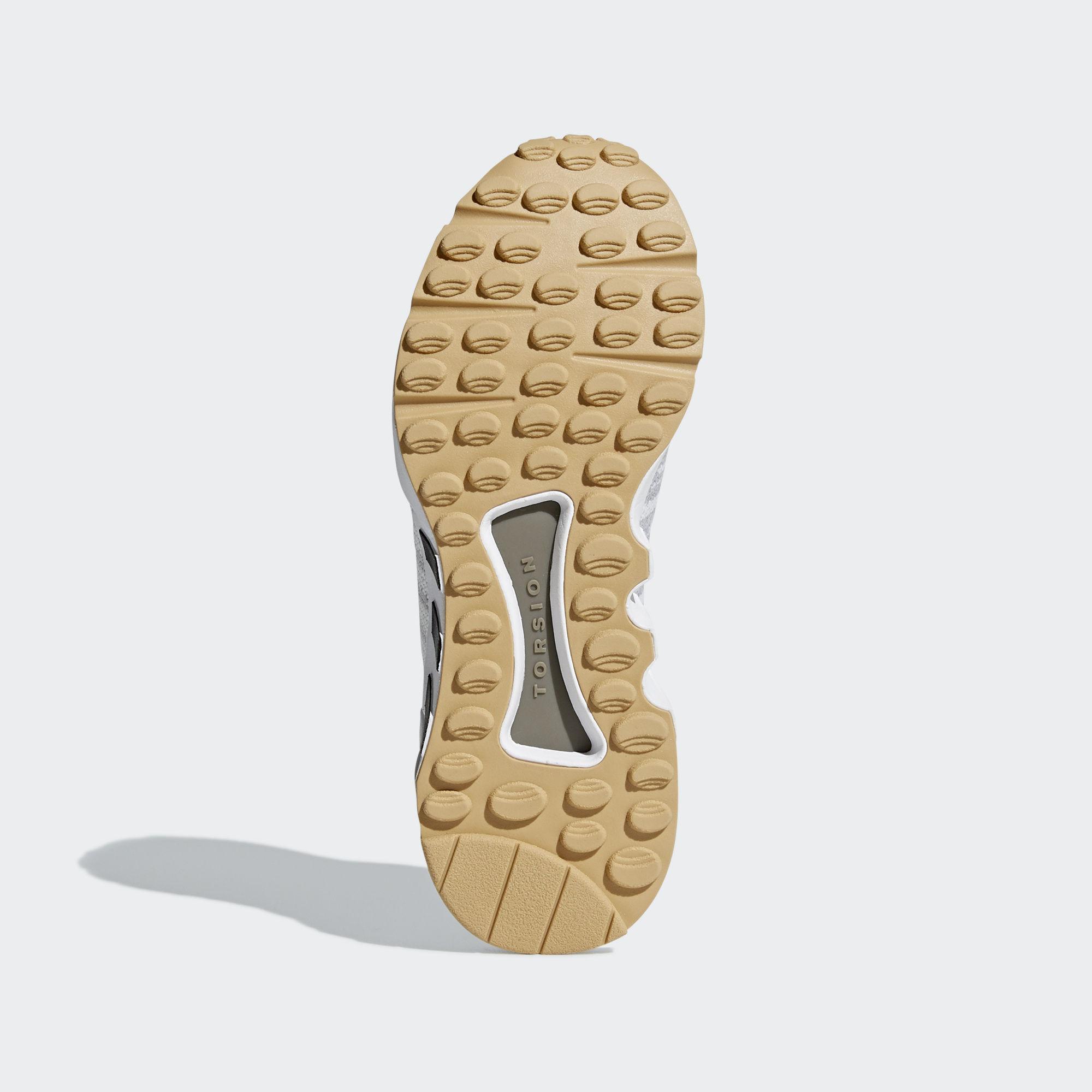79addde75f adidas Originals Adidas Eqt Support Sk Primeknit W Ftw White ...