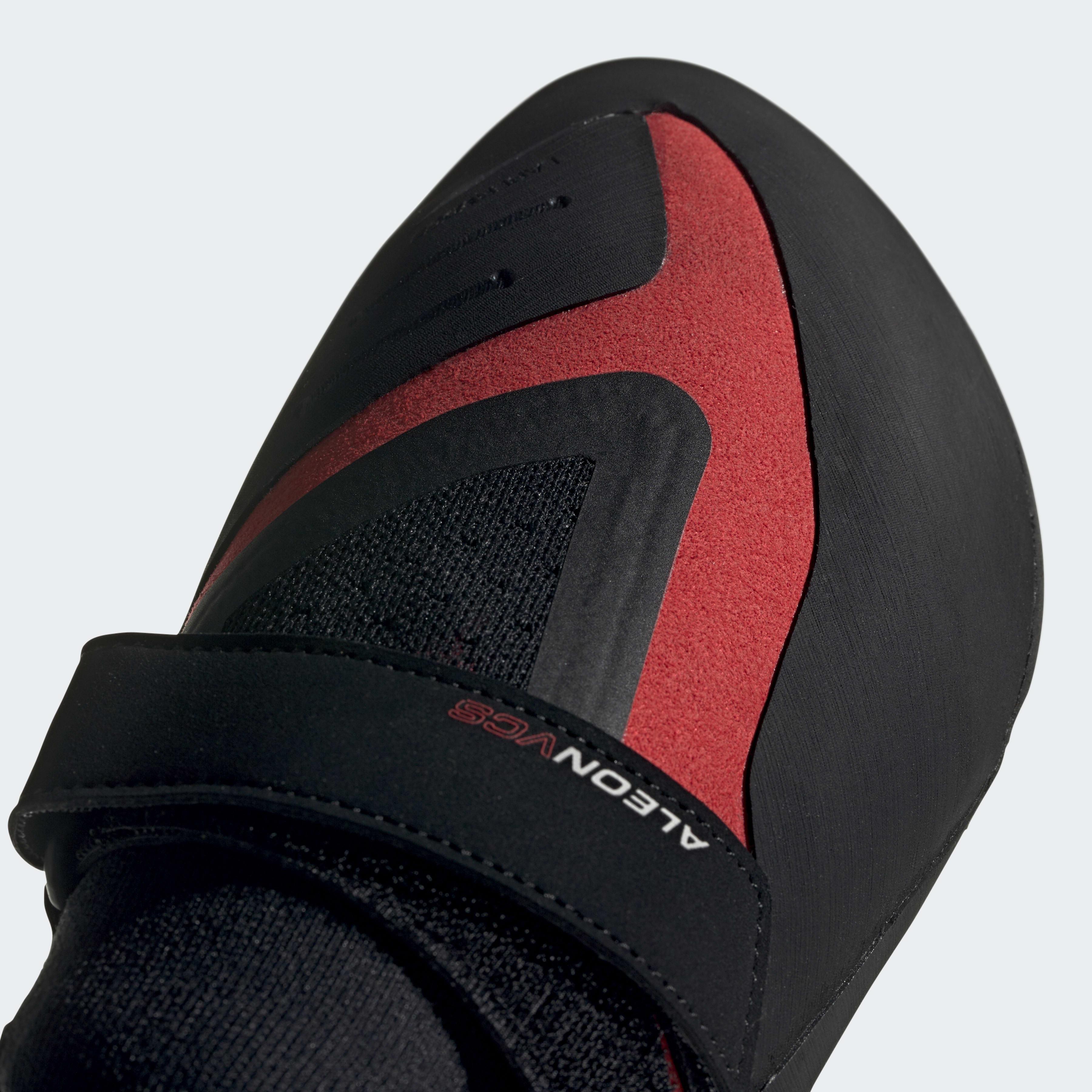 Chausson Five Ten Climbing Aleon adidas en coloris Noir