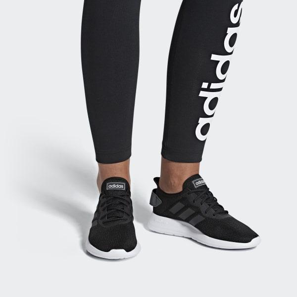 adidas Yatra Shoes in Black - Lyst