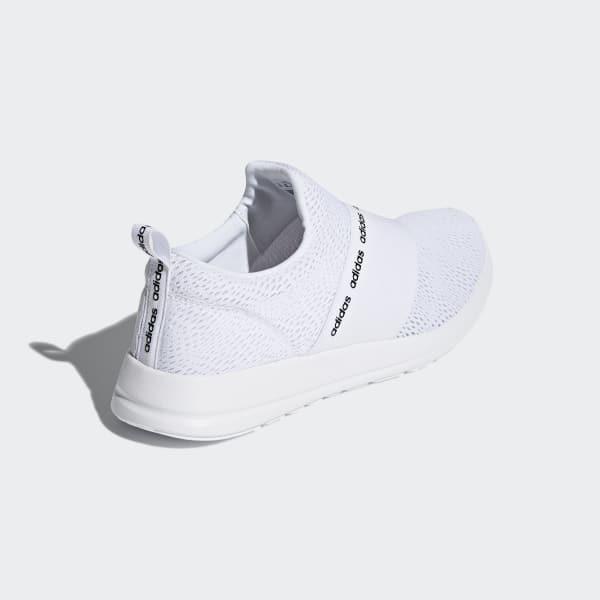 Cloudfoam Refine Adapt Shoes