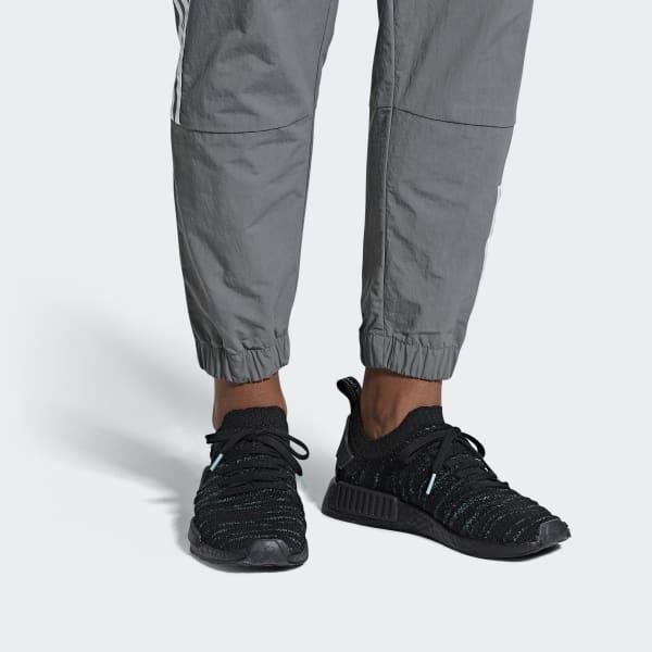 adidas originals nmd_r1 stlt parley