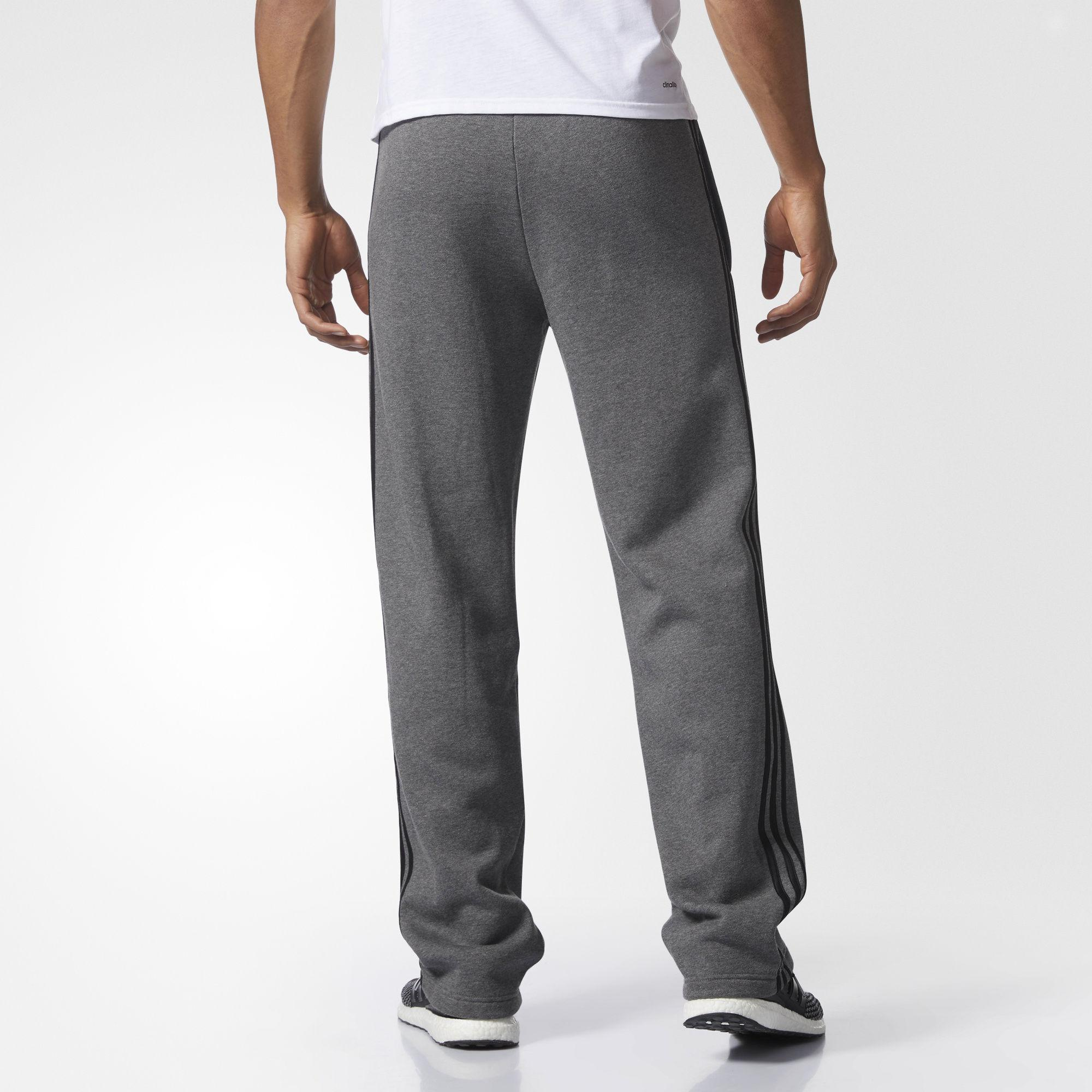 adidas pants in tall
