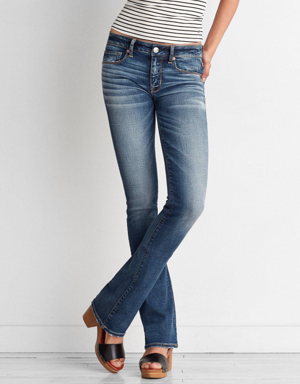 Image result for skinny kick jeans