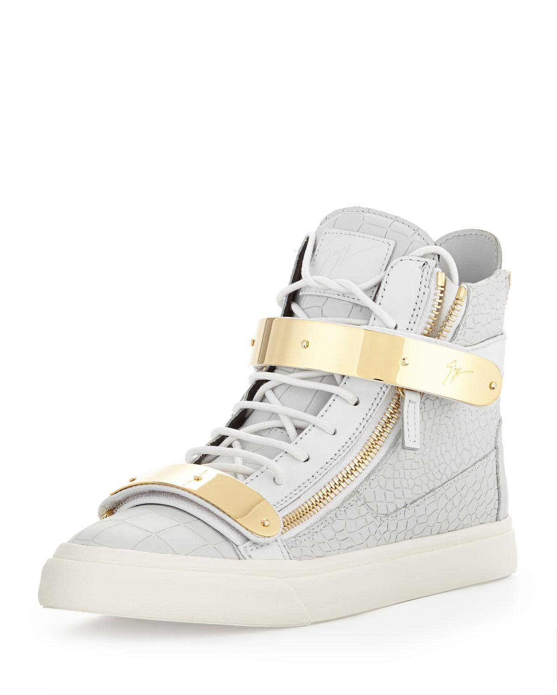 giuseppe zanotti 2014 sneakers shoes