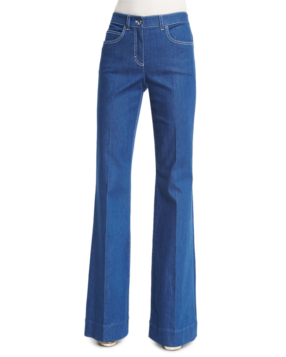 Buy New Womens Flare Jeans at Macy's. Shop Online for the Latest Designer Flare Jeans for Women at imaginary-7mbh1j.cf FREE SHIPPING AVAILABLE!