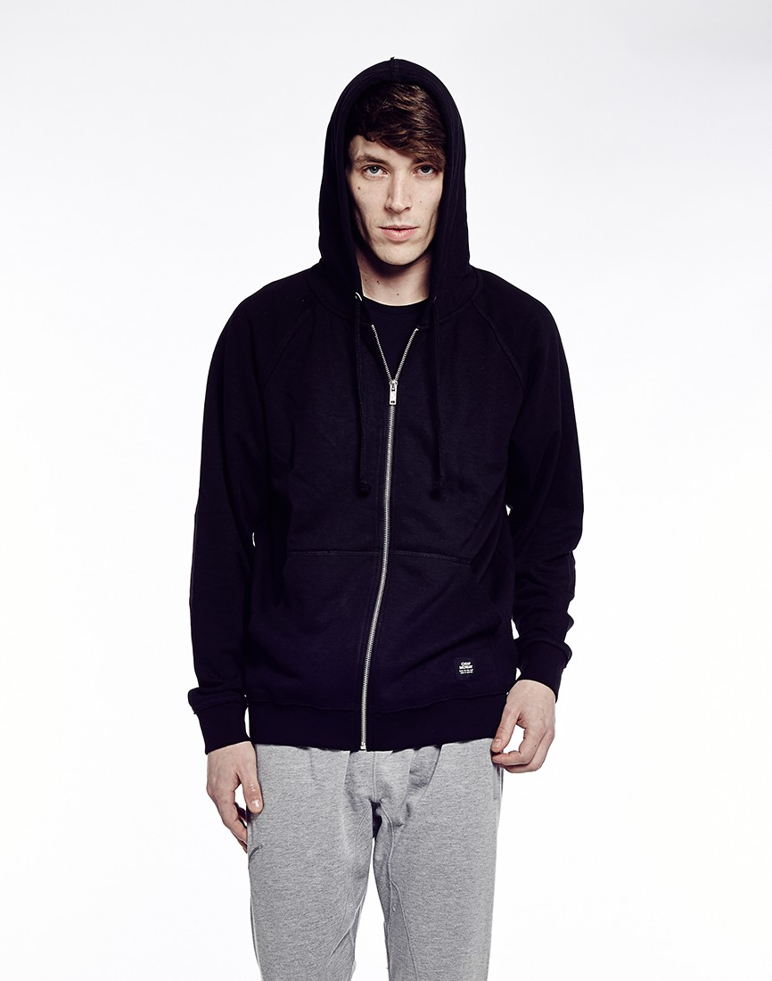 Cheap zipper hoodies
