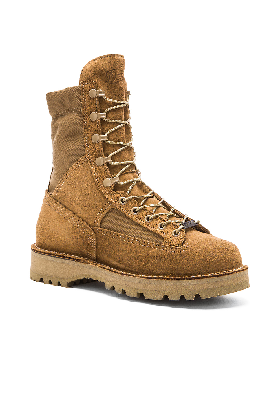 Danner Marine Boots Coltford Boots
