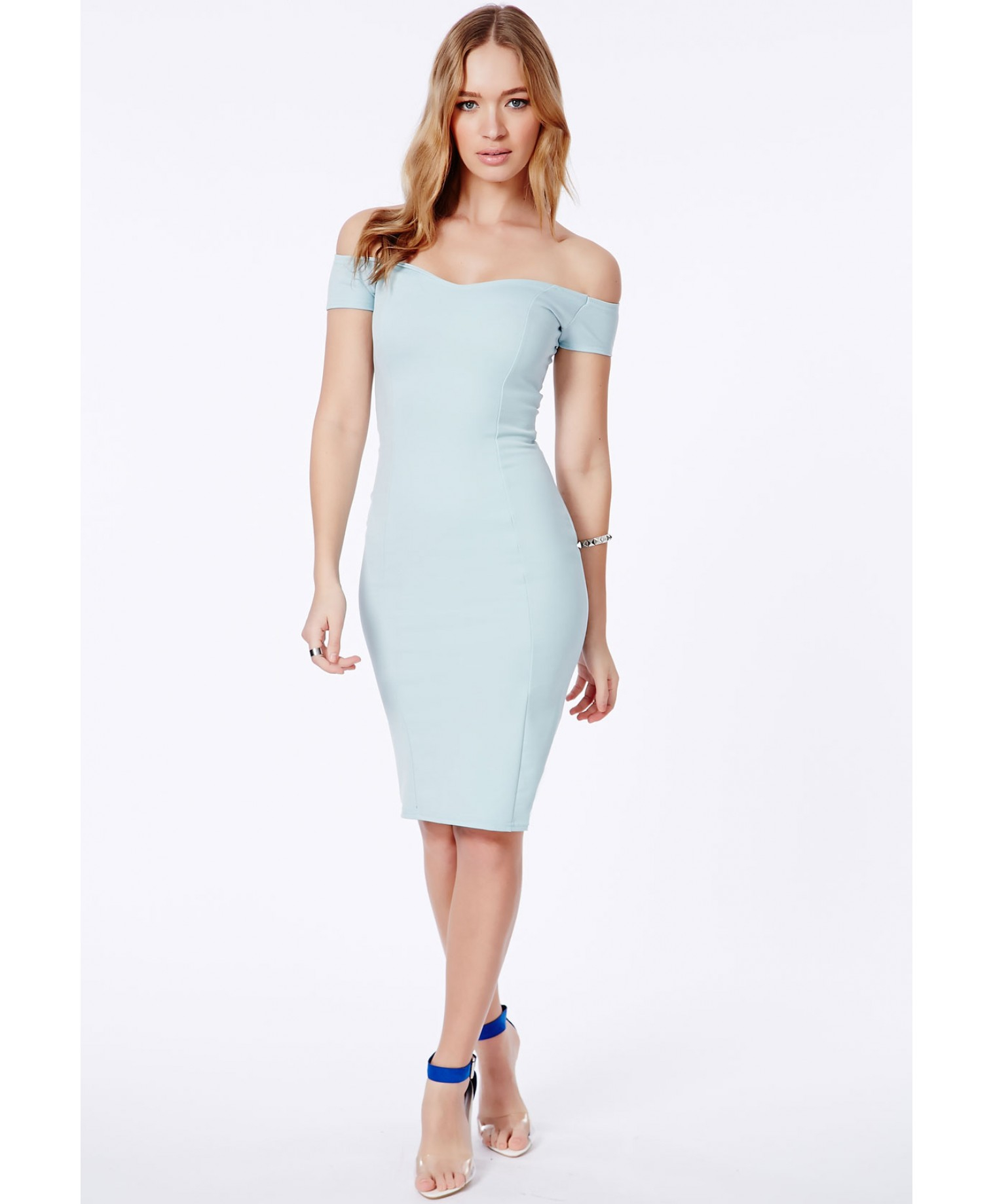 Bodycon dress what does it mean baby beach online india