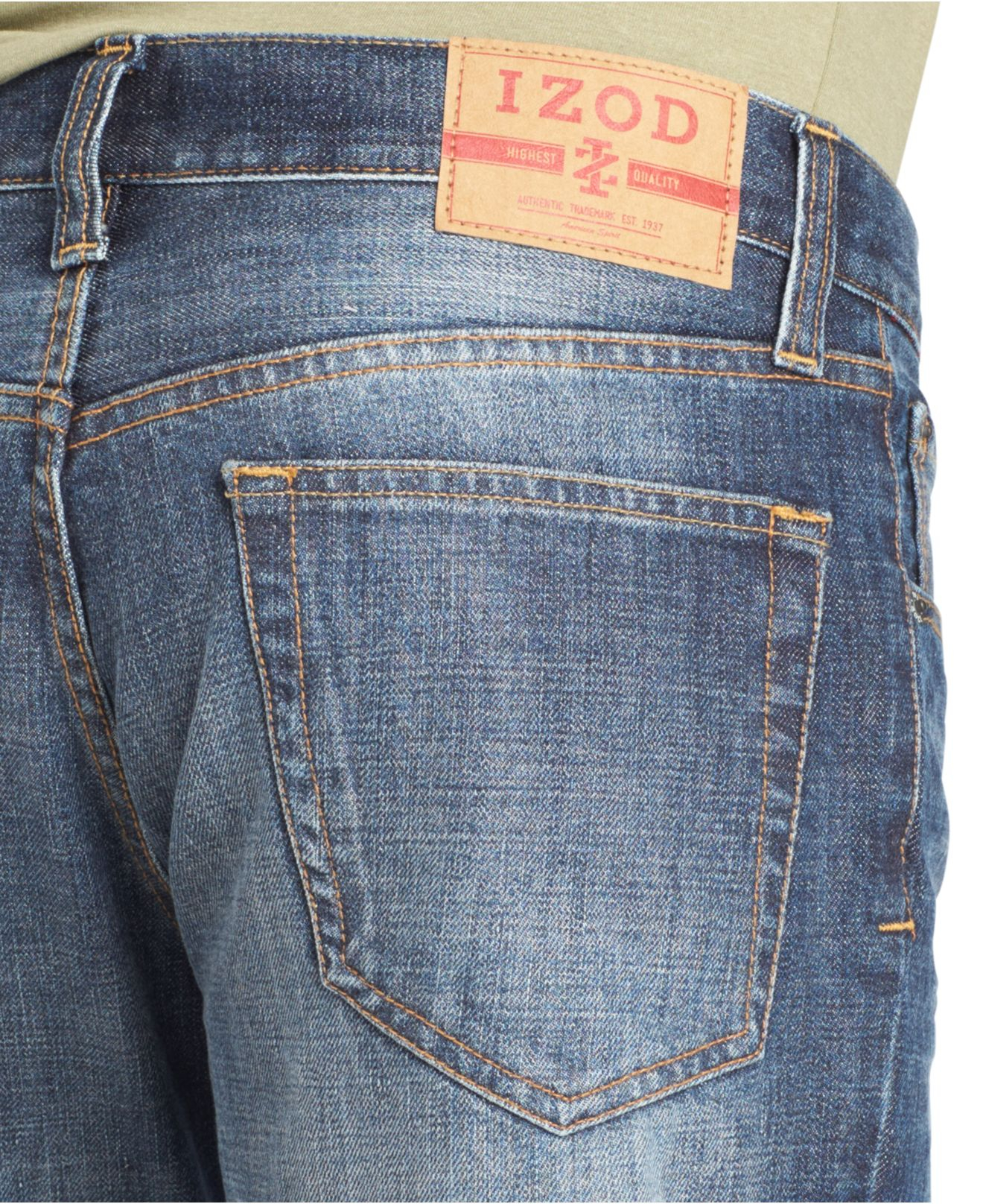 buy online hot sale sold worldwide Big And Tall Relaxed-fit Jeans