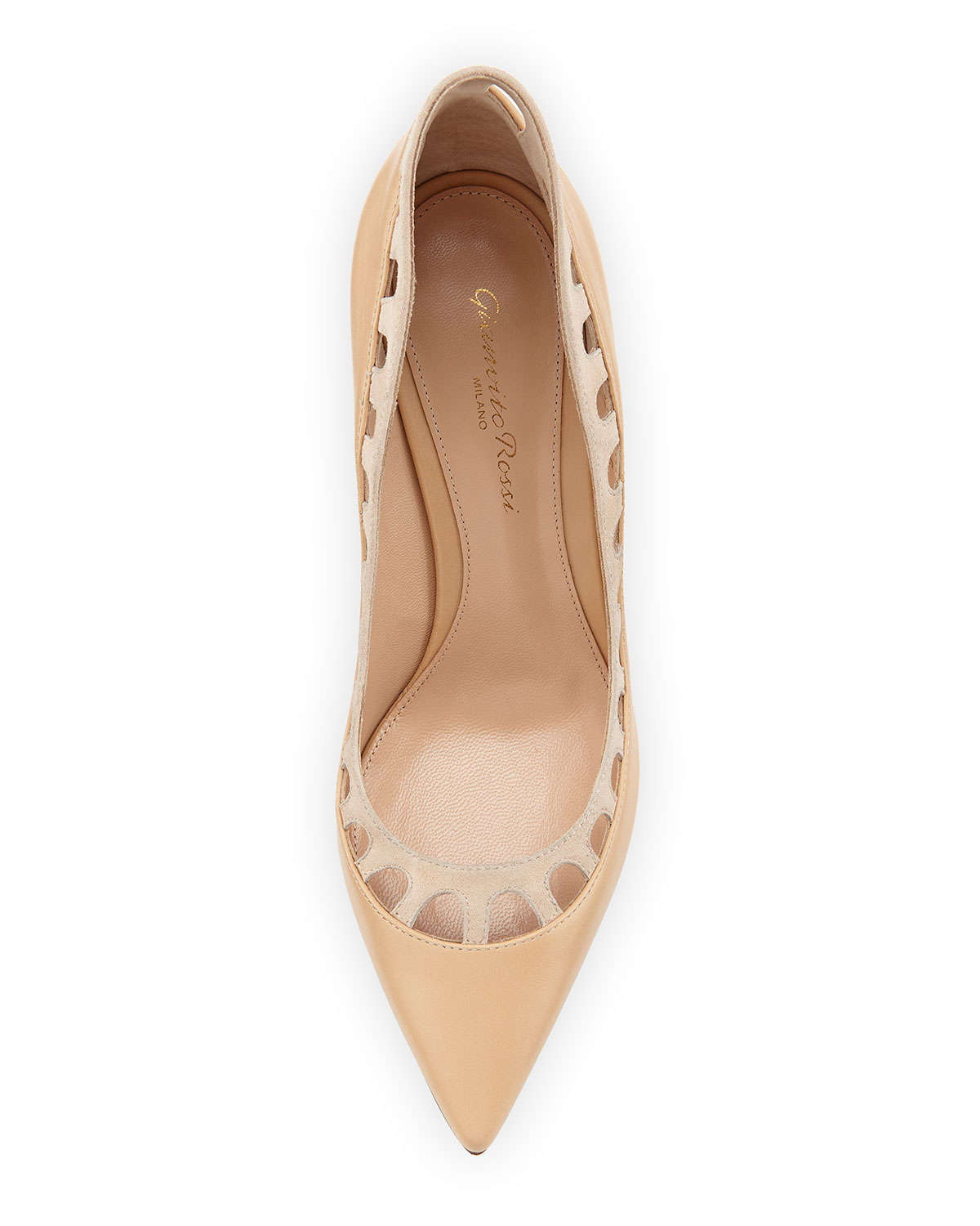 gianvito-rossi-nude-suede-cutout-collar-pump-beige-product-1-194325441-normal.jpeg