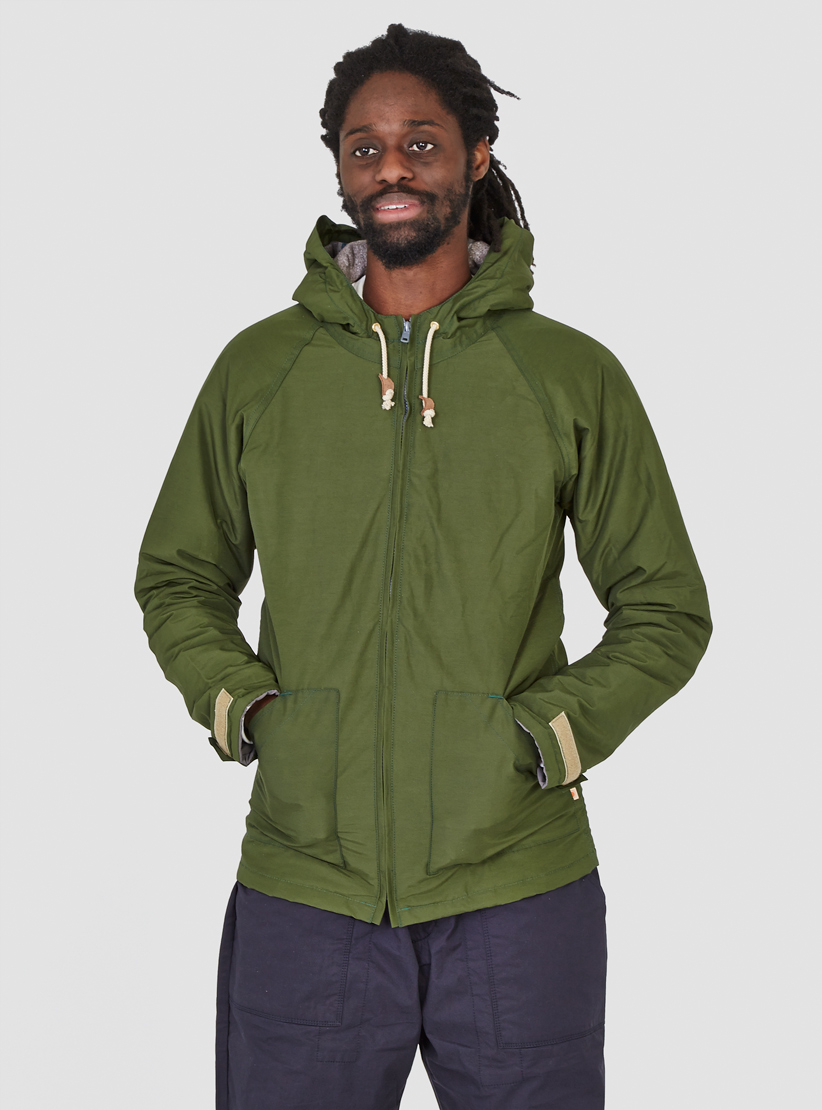 mollusk men Shop designer items by mollusk online choose the perfect piece for you: easy and free returns, delivery in 48 hours and secure payment.