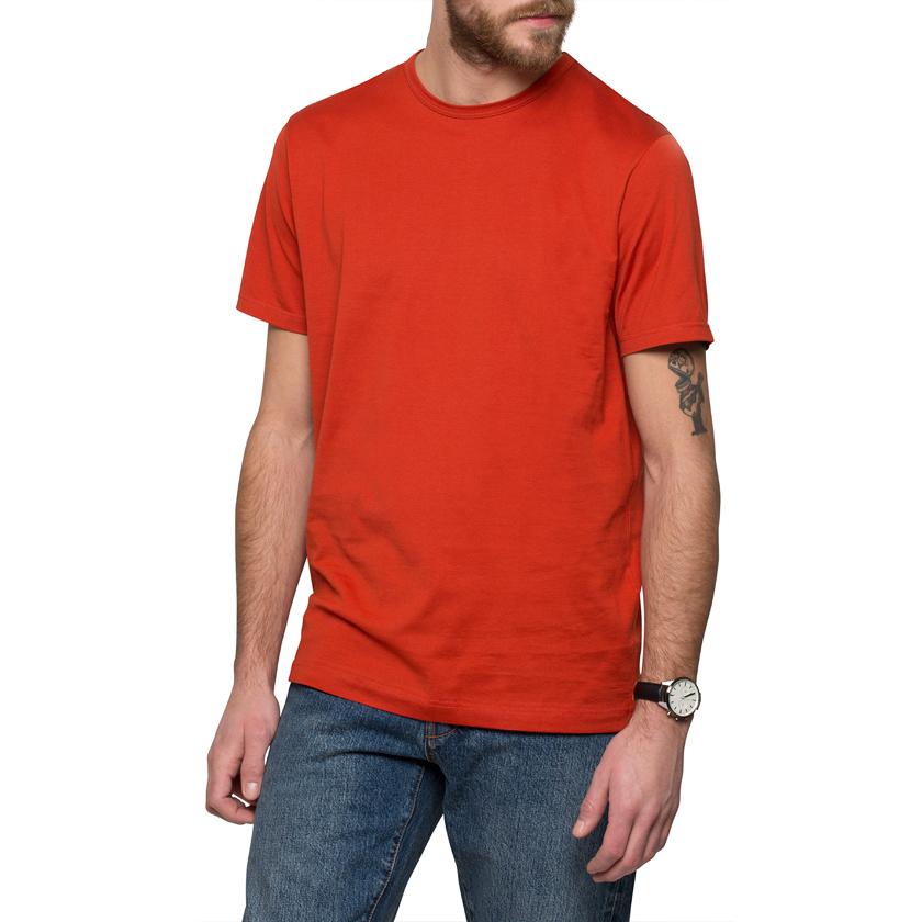Silk Blend Short Sleeve Crew Neck T-Shirt for Men LAPASA Men's Short Sleeve Micro Modal Undershirts V-Neck/Crew Neck T-Shirts Solid Plain Tees 2 Pack out of 5 stars $ Paul Fredrick Men's Silk Grid Mock Neck Sweater out of 5 stars $/5(4).