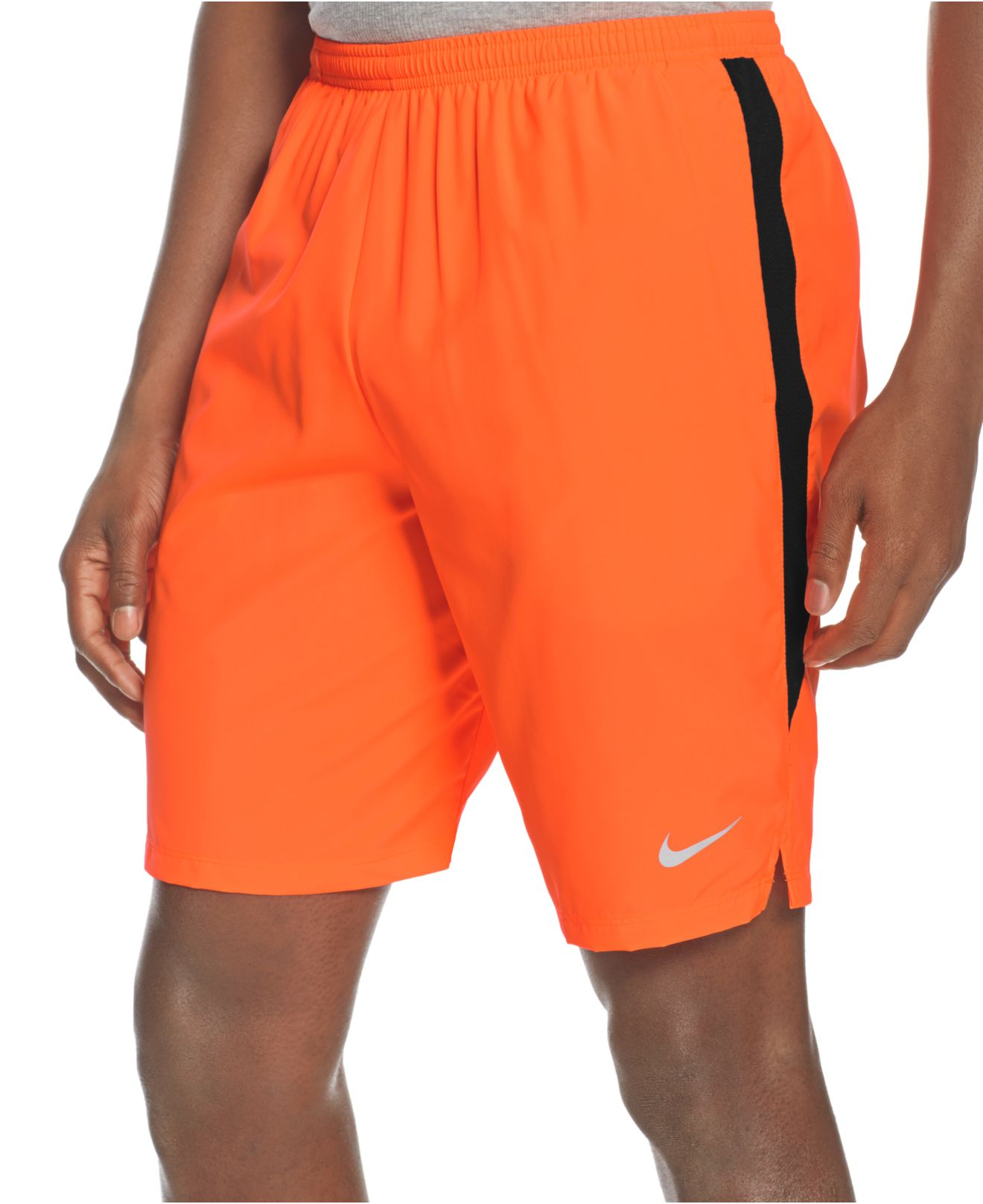Enjoy free shipping and easy returns every day at Kohl's. Find great deals on Mens Orange Shorts at Kohl's today!