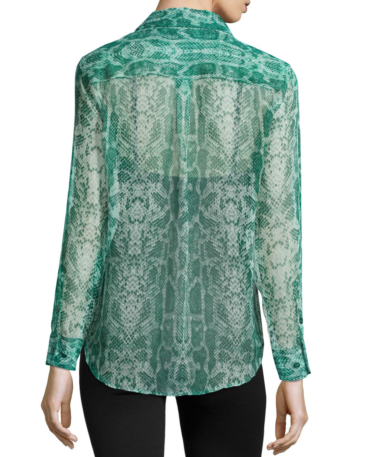 Liz Claiborne Long Sleeve Split Crew Neck Floral jelly555.ml Rewards Points· % Off Boots· 60% Off Outerwear· Free Shipping to Stores,+ followers on Twitter.