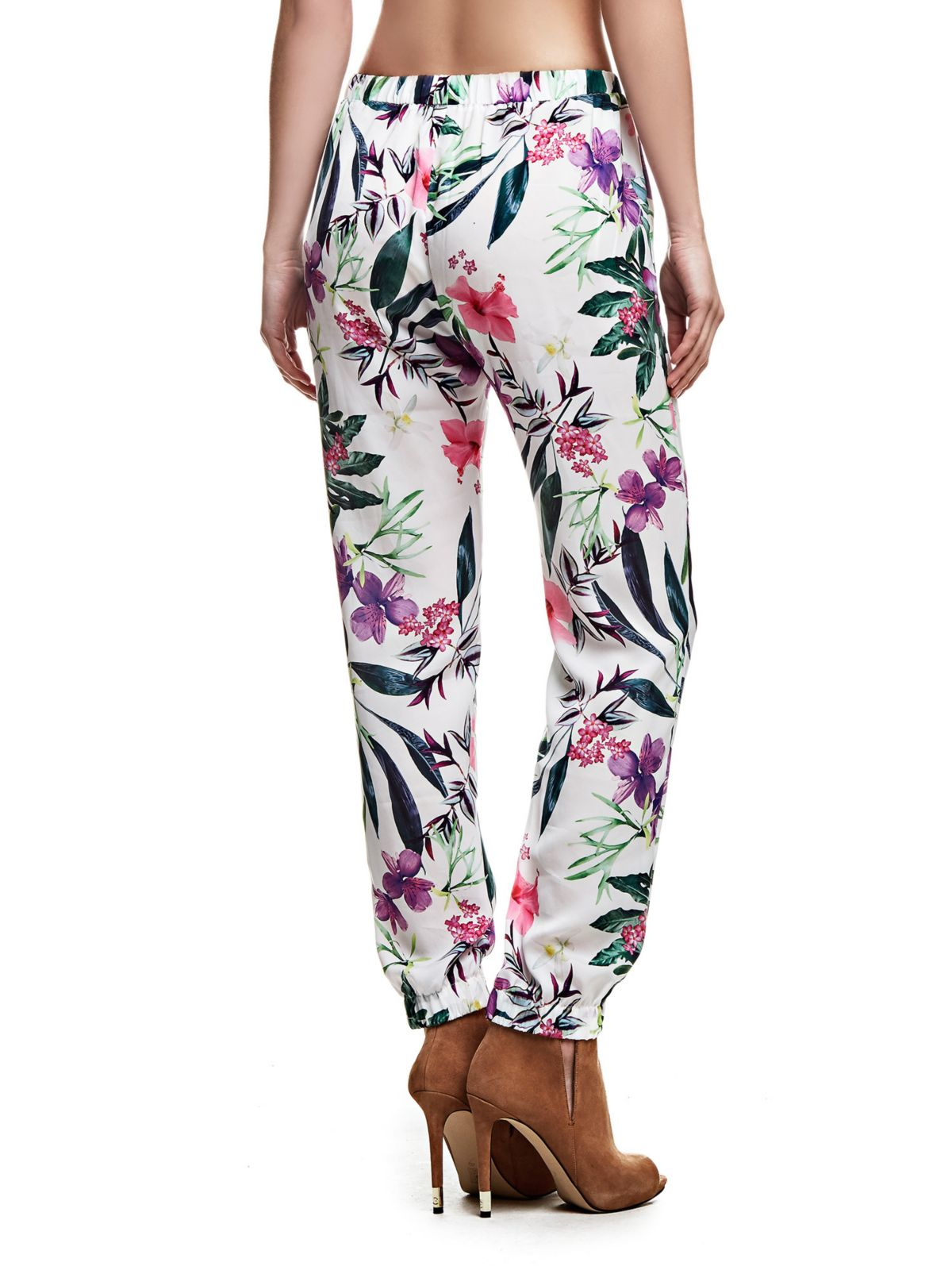 Find mens floral print pants at ShopStyle. Shop the latest collection of mens floral print pants from the most popular stores - all in one place.