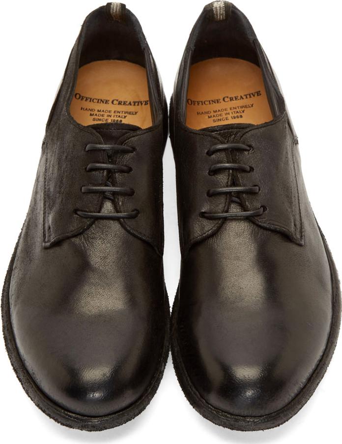 officine creative Schuhe italy, Officine Creative Italia