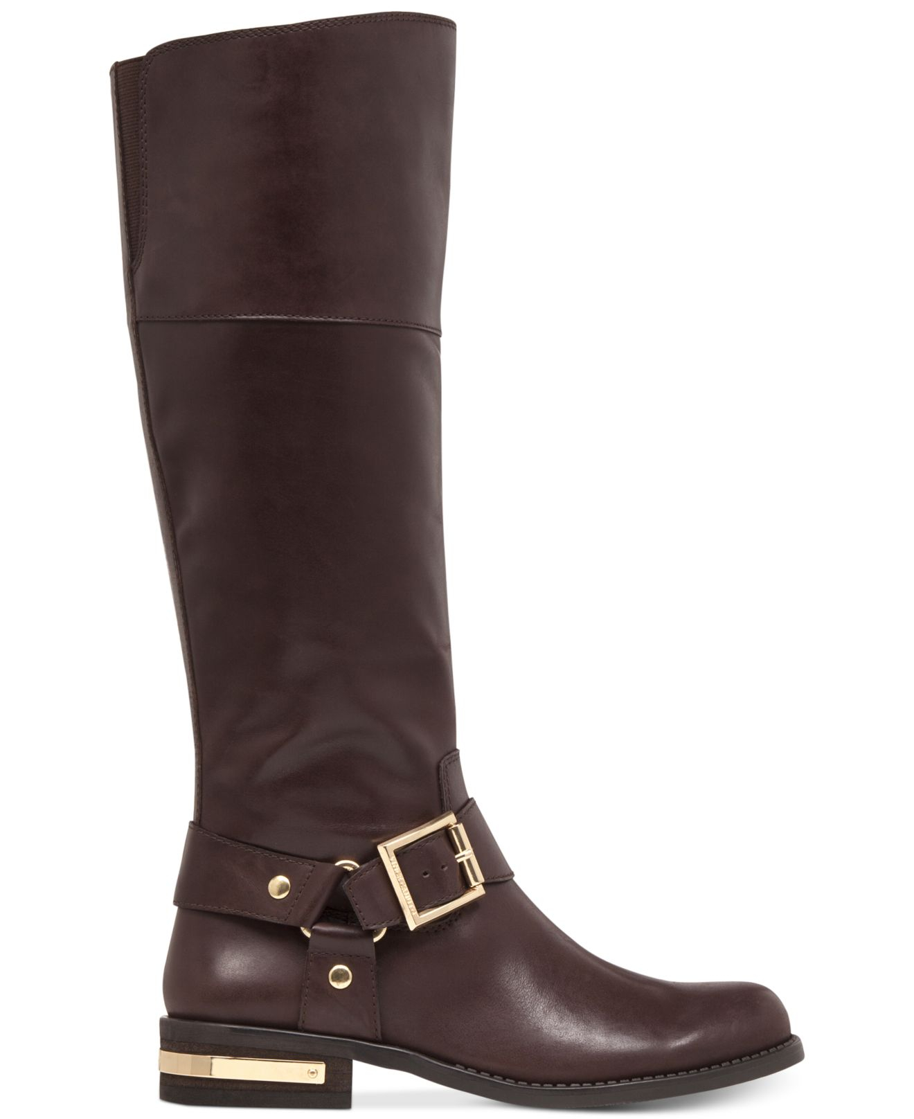 Shop for riding boots online at DSW, where we feature a large selection of women's riding boot styles from the top brands and designers in a variety of colors. Women's Boots & Booties.
