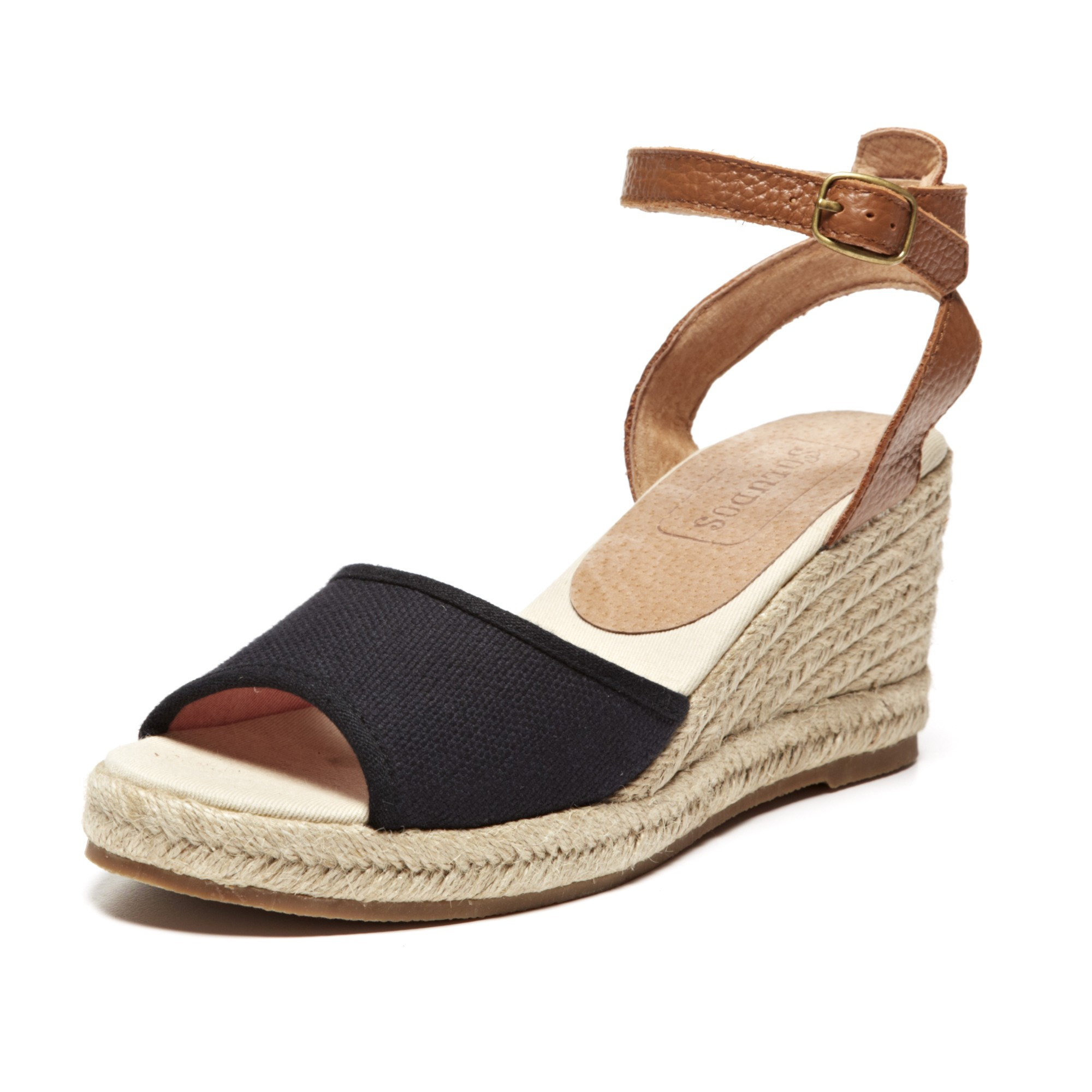 Dali Womens Shoes