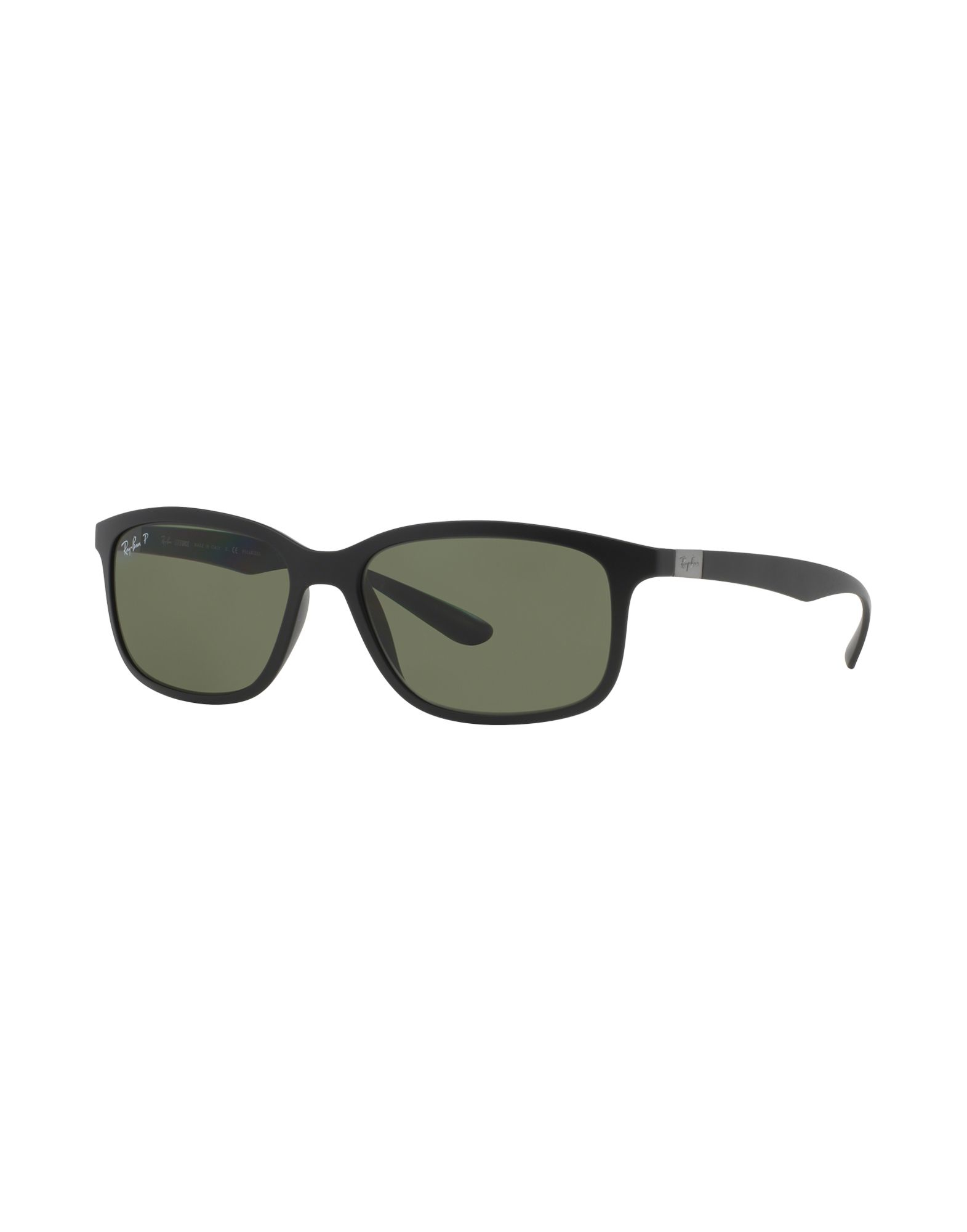 0fe5a693ad Cheap Sunglasses Ray Ban Rb3478 « Heritage Malta