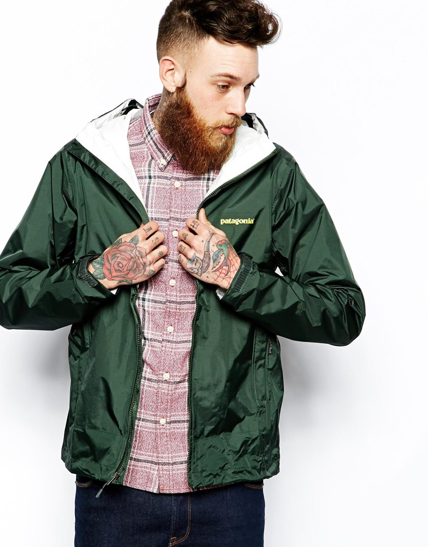 Where To Buy Burberry Womens Jacket