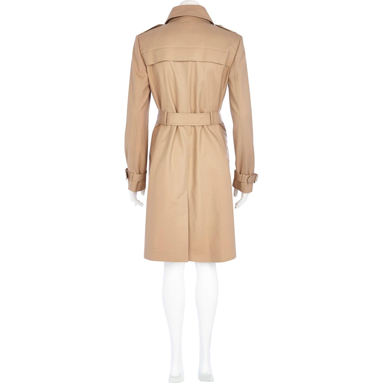 River Island Mac Coat