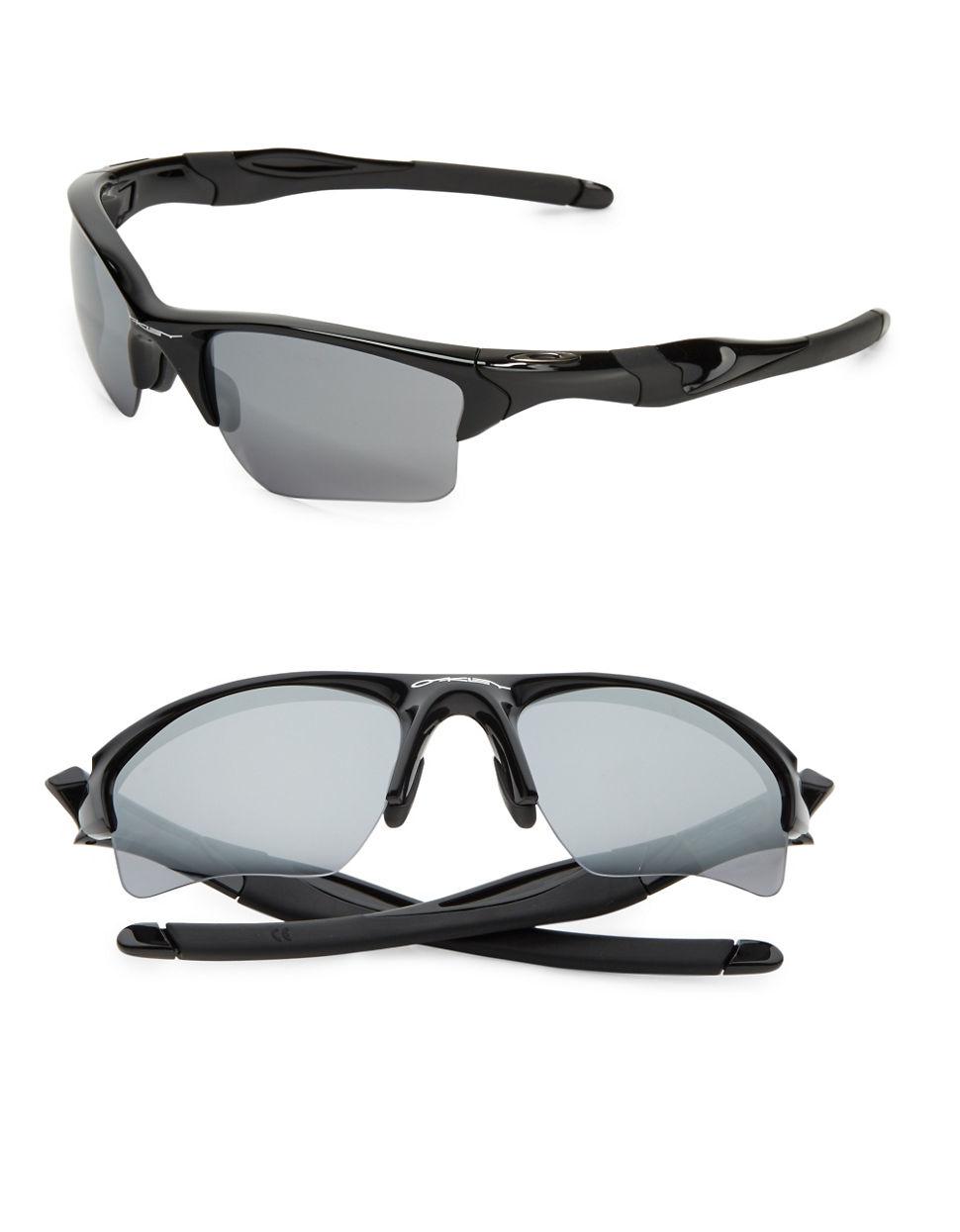 oakley sunglasses for men 2016