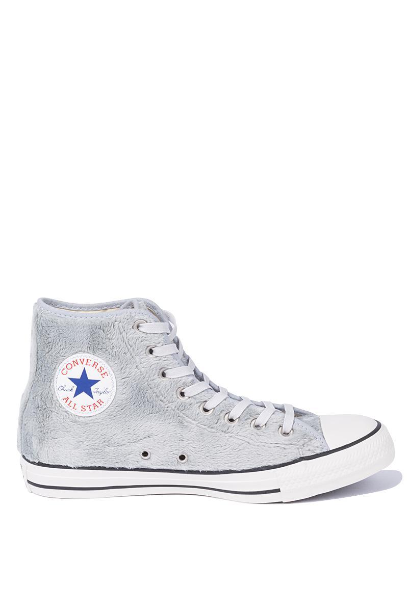 AKIRA Converse Chuck Taylor All Star