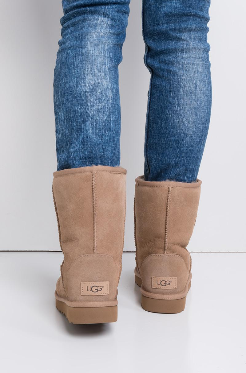 best price on uggs classic short boots