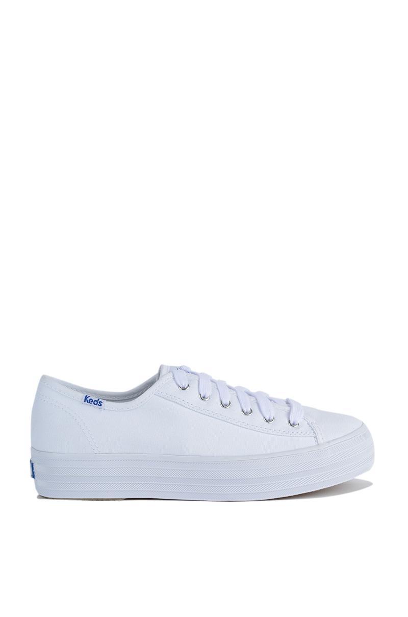 Gallery. Women's Platform Sneakers