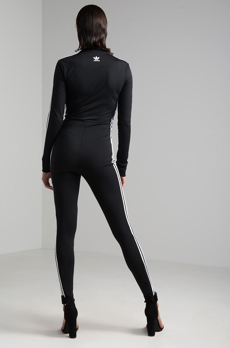 agrio Subir Investigación  أيضا سريع تجربة adidas stage suit w jumpsuit - natural-soap-directory.org
