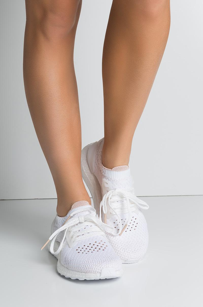 e4966f16e adidas Womens Ultraboost X Clima - Lyst