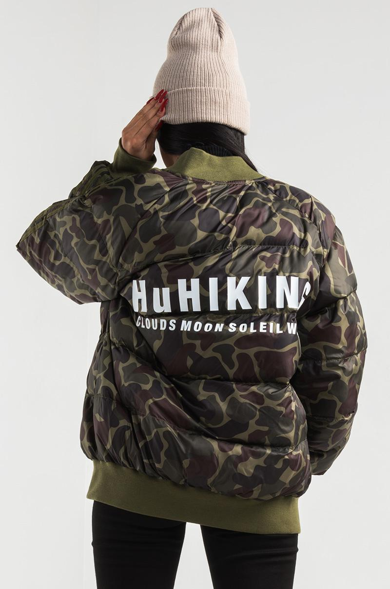uk store so cheap online here Pharrell Williams Hu Hiking Sst Track Jacket