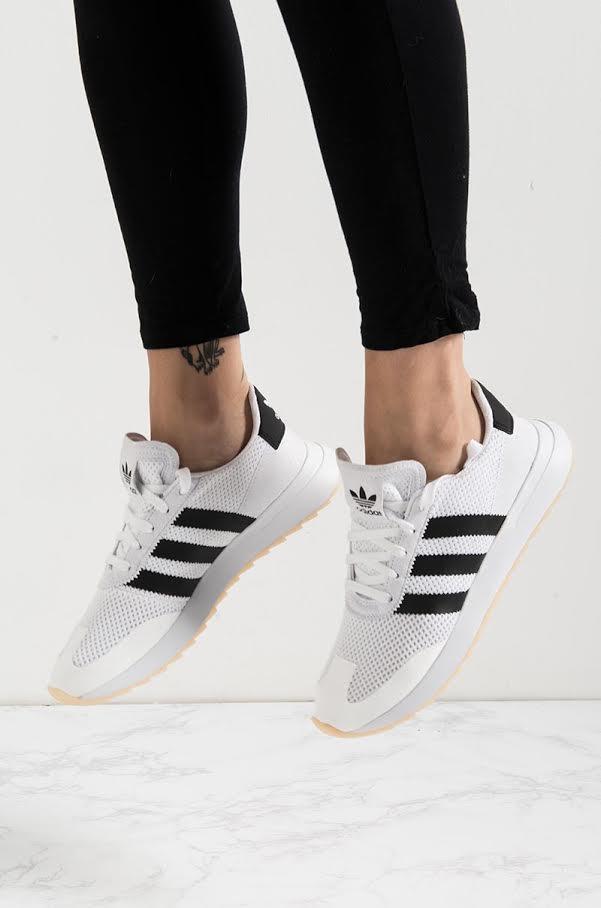 adidas flb women's