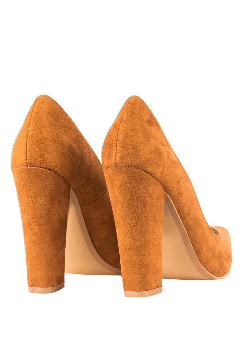 Roda Shoes Women