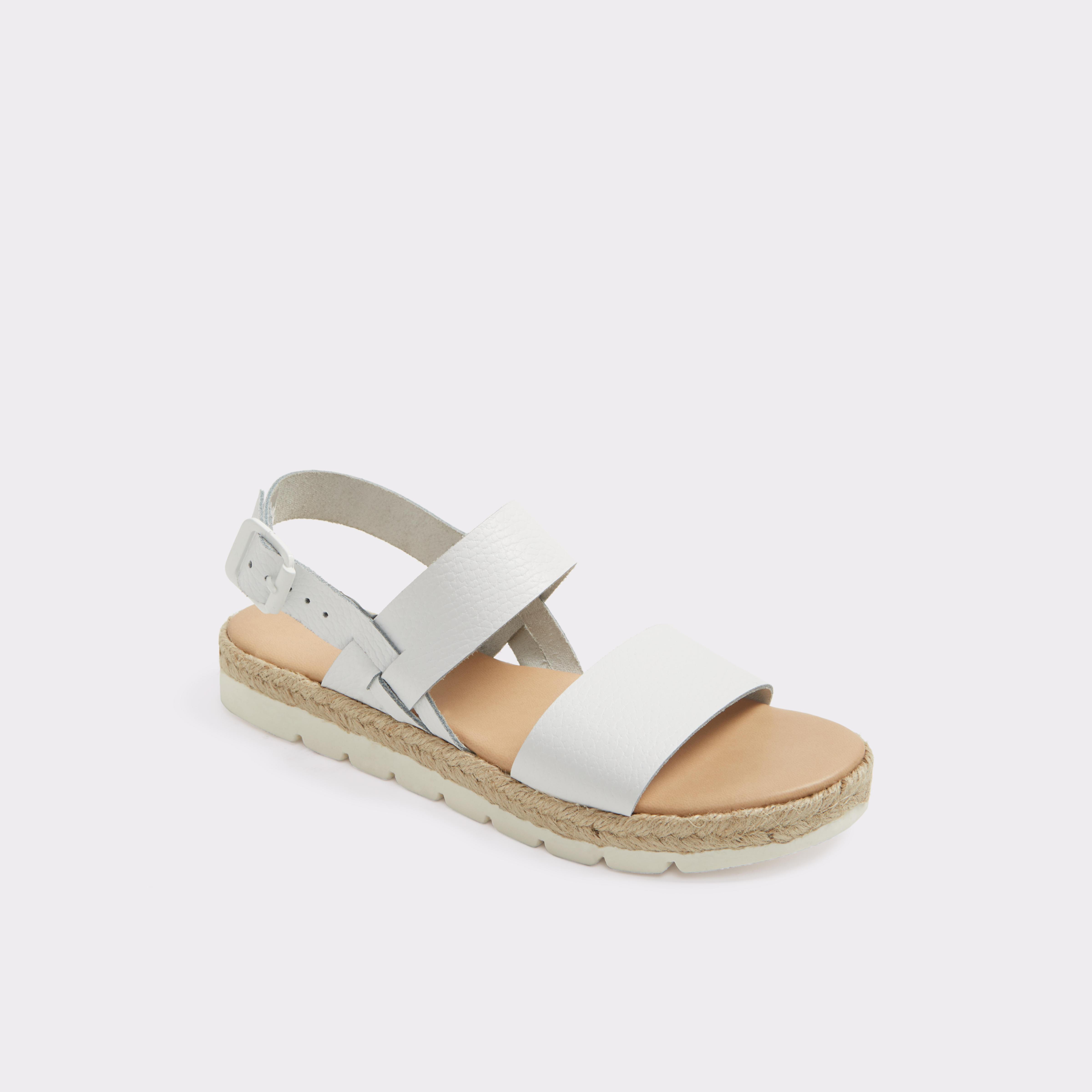 Aldo Lovywien Flat Sandal - , Women