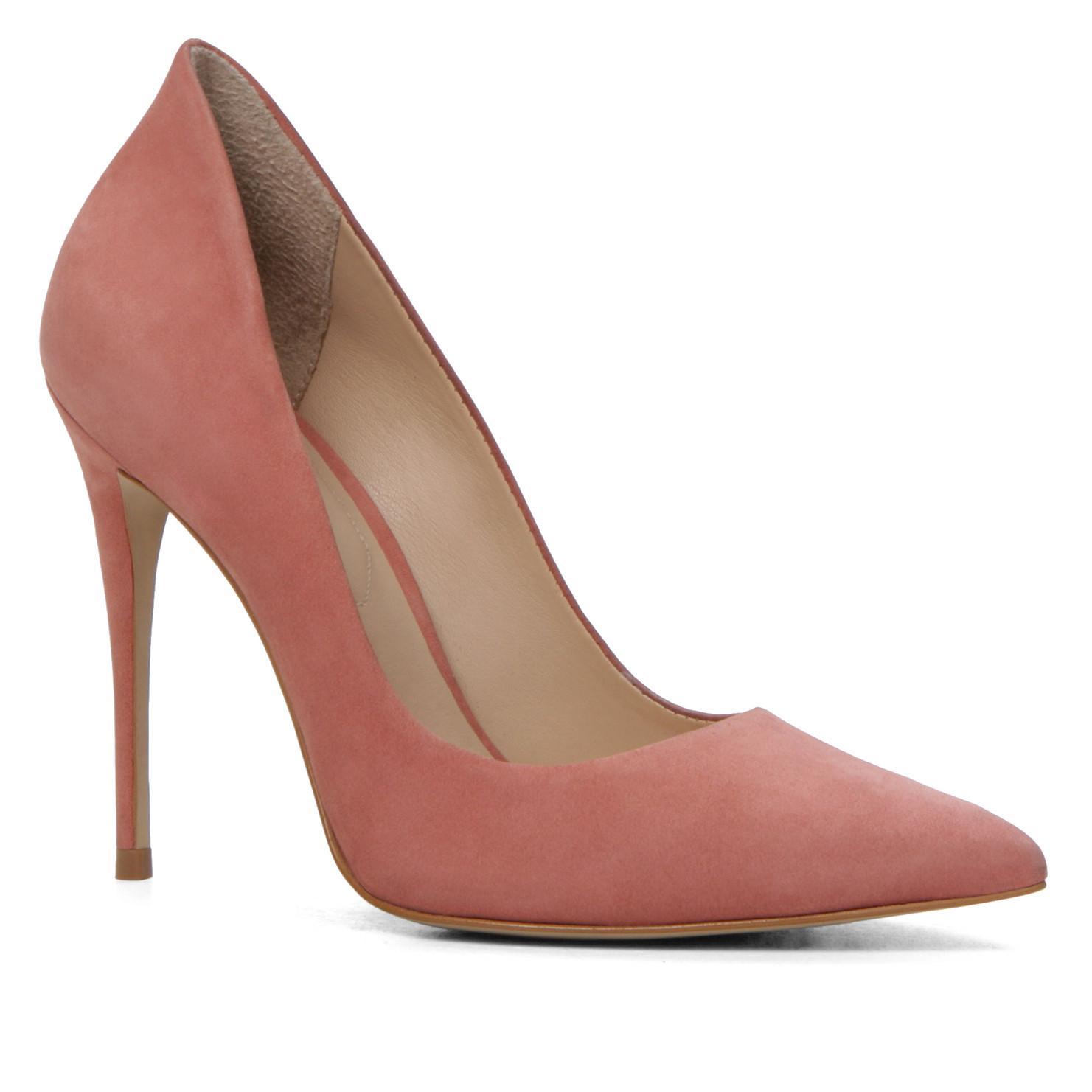 Aldo Shoes Shop Online