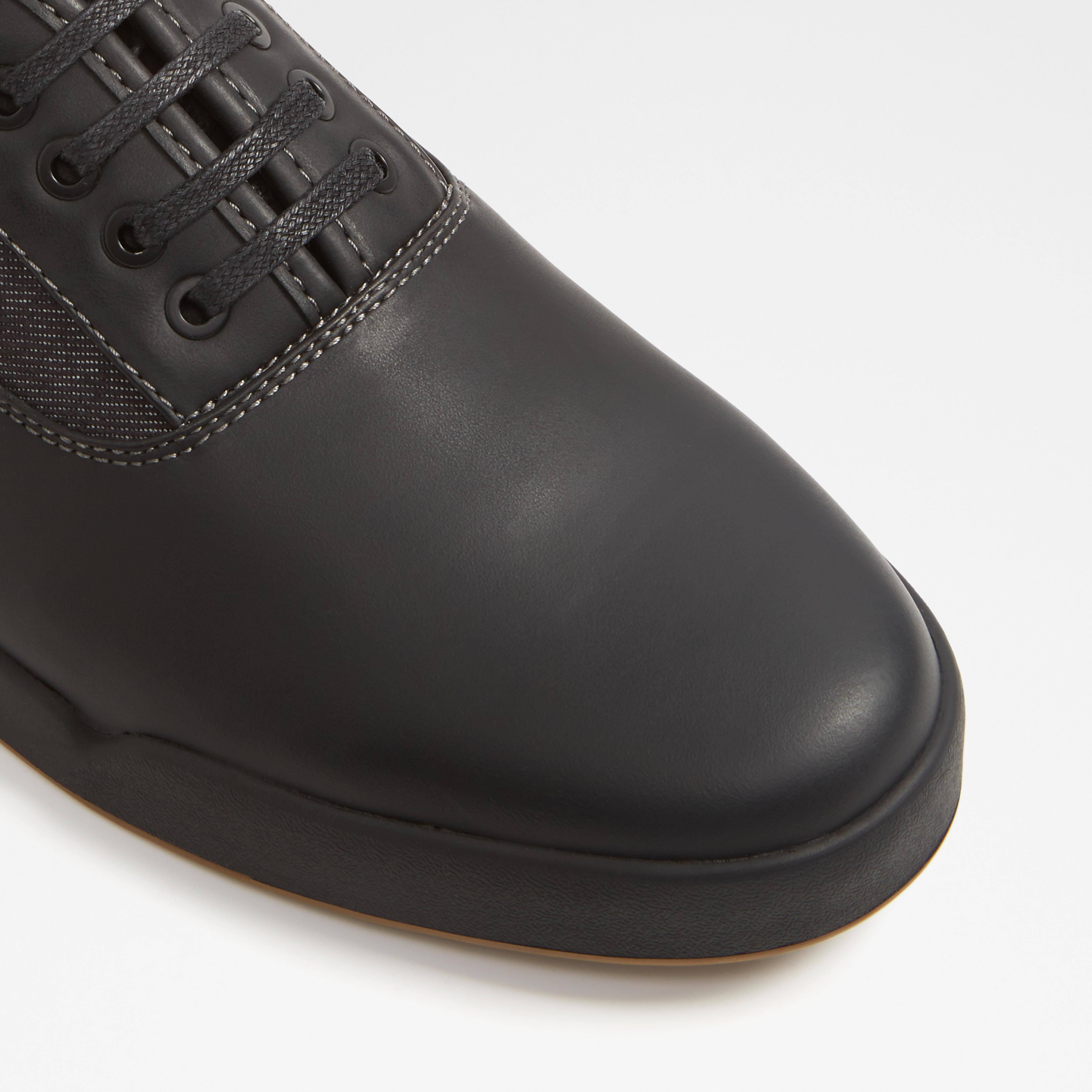 ALDO Denim Tadda in Black for Men
