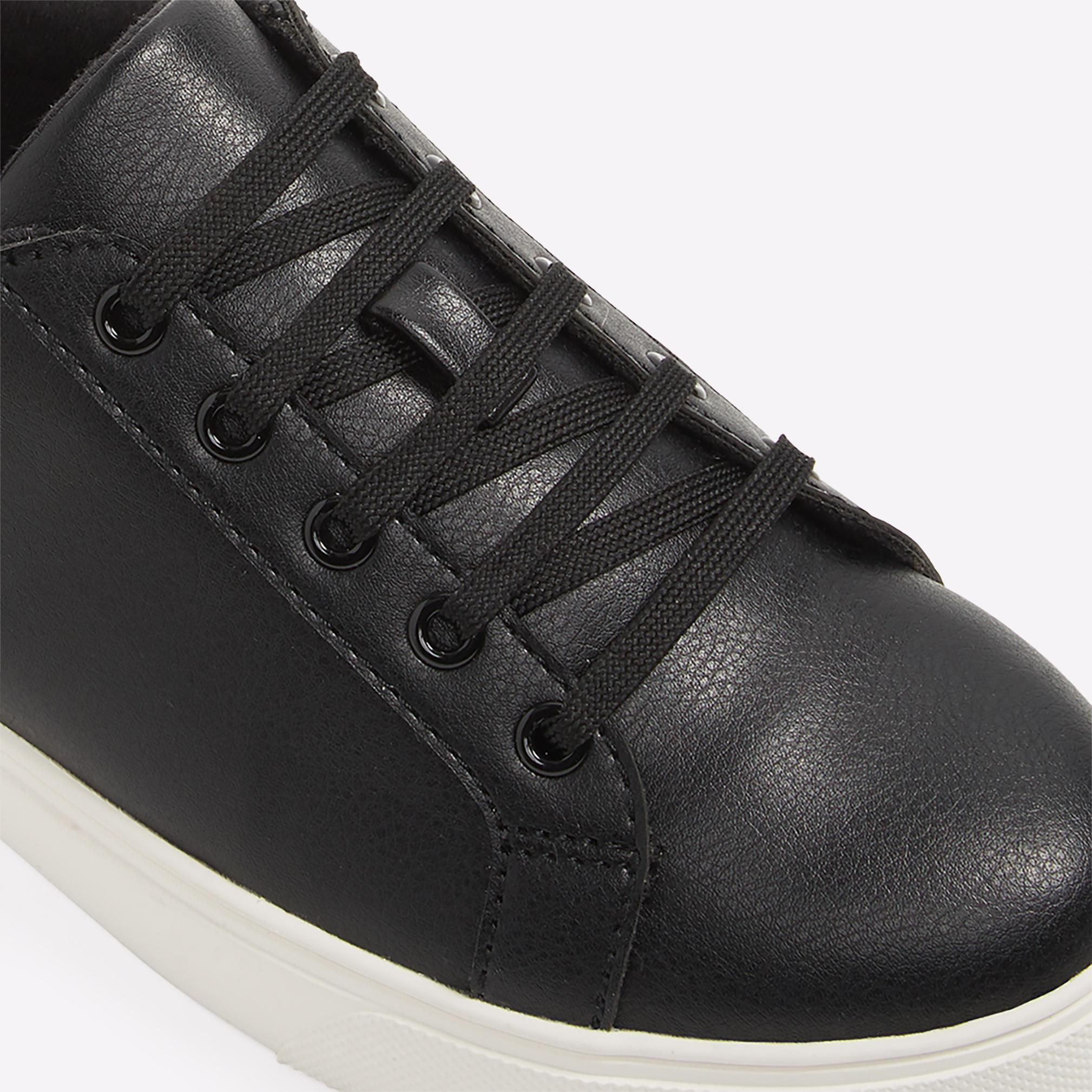 498b9f69f50db ALDO Black Brallan
