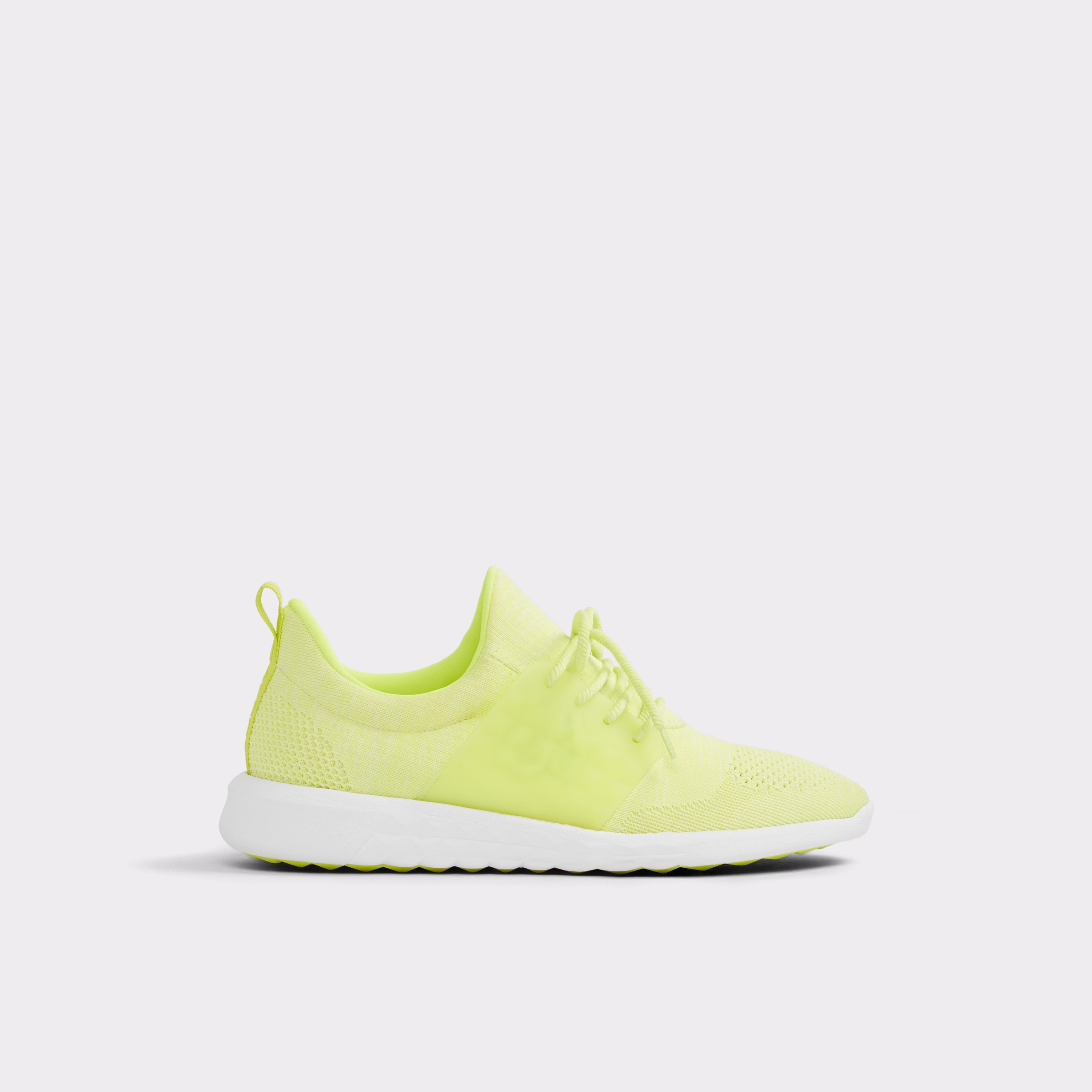 Buy Cheap Eastbay Shopping Online Outlet Sale ALDO MX.0 Sneaker(Men's) -Black Leather Textile Buy Cheap Supply OTEMB