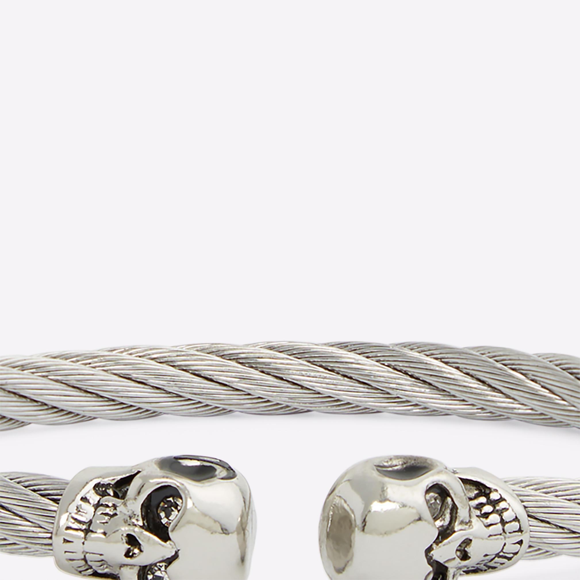 ALDO Lyter in Metallic for Men