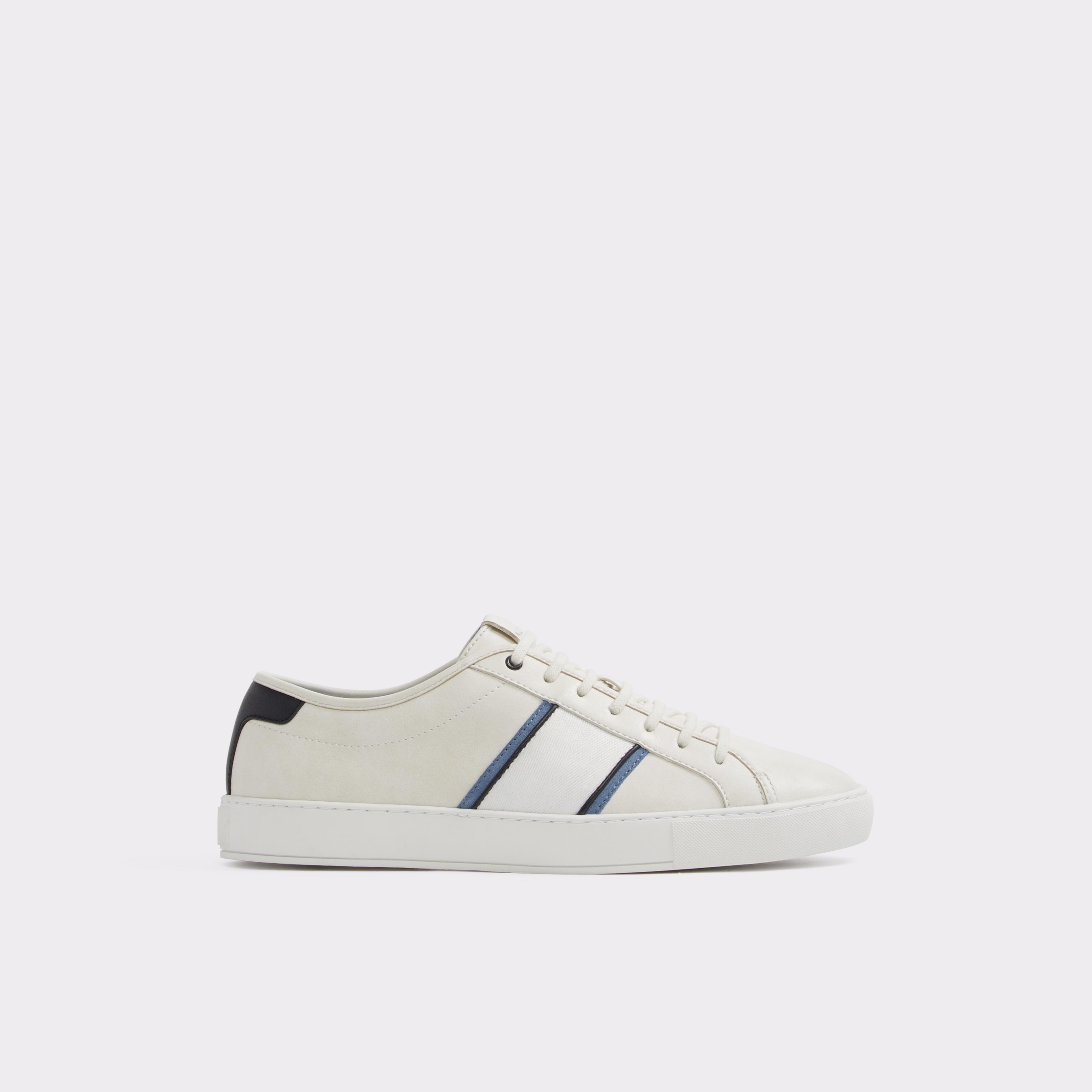 ALDO 247 Sneakers - Women's buy cheap order HSFVA80YM
