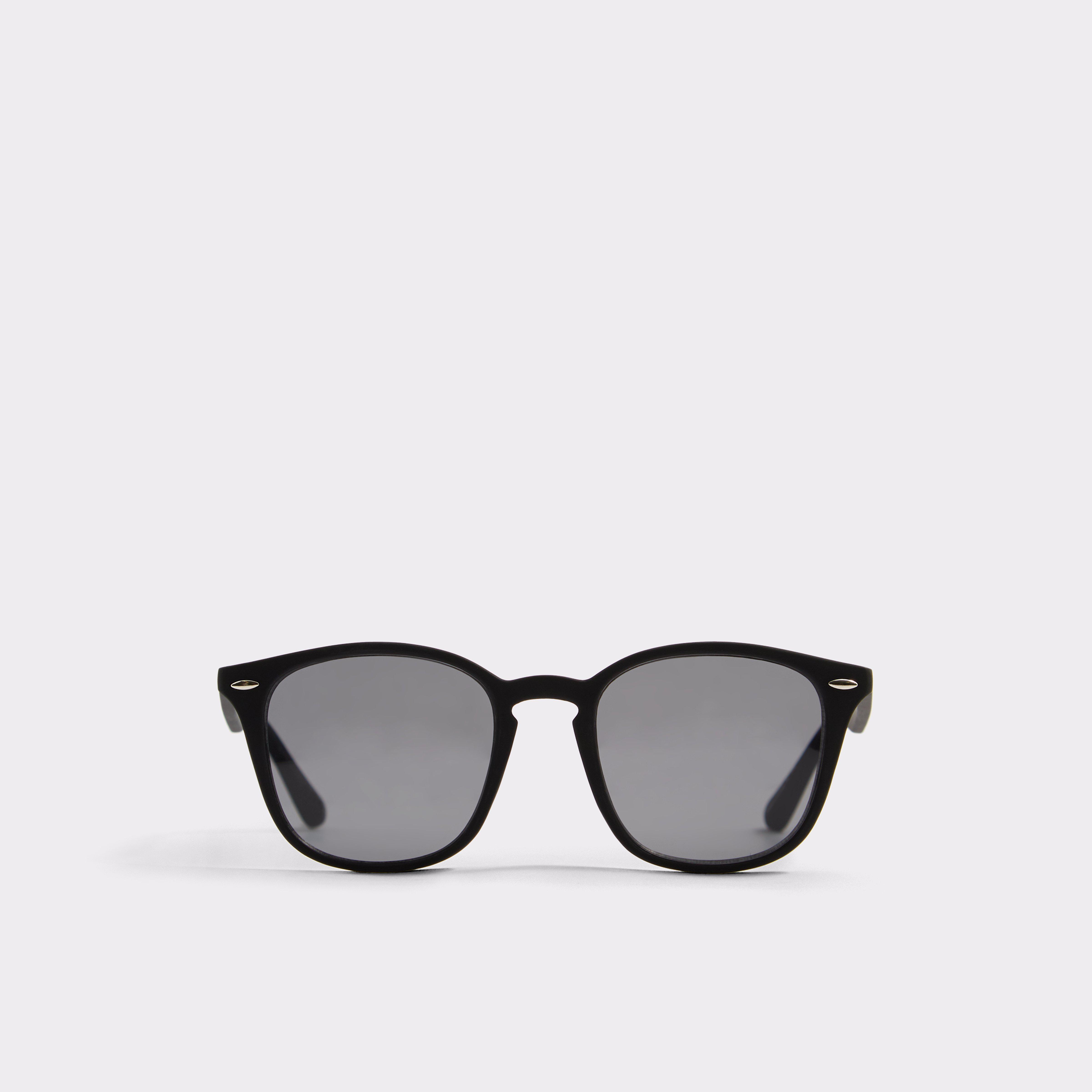 a64184d4eeb Lyst - ALDO Lauclya in Black for Men