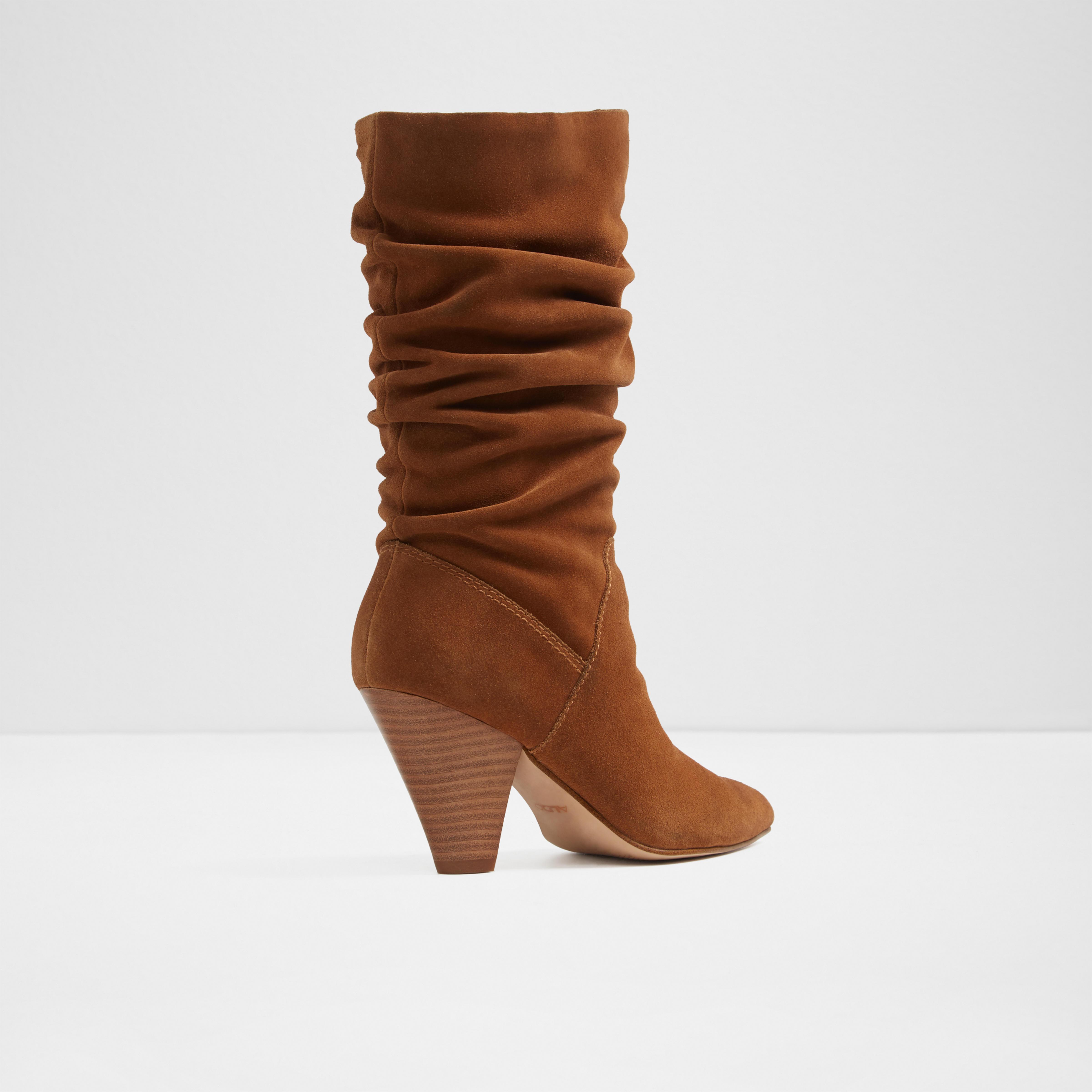 aldo cradolia suede slouch boots