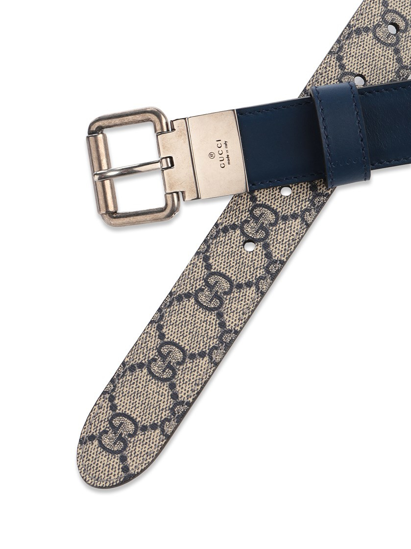 4af669b90 Used Gucci Belt for sale in Barrie - Gucci Belt posted by James in Barrie.