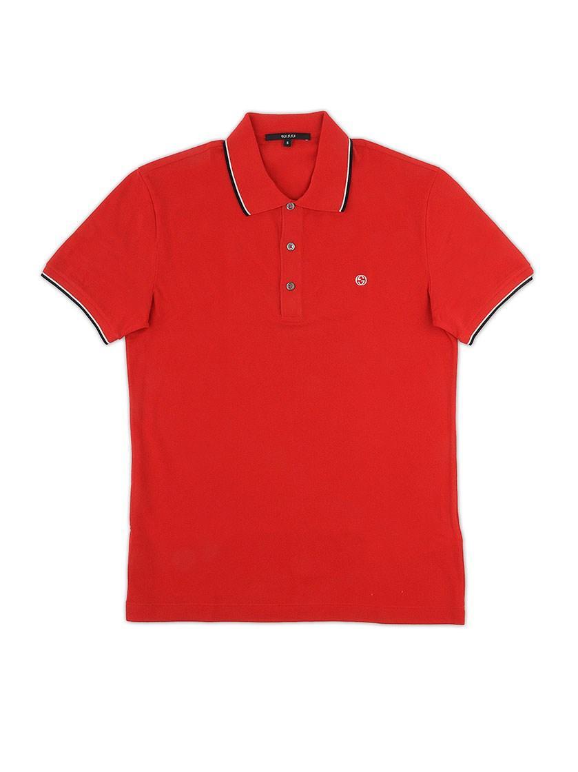 Burberry Brit T Shirt Men